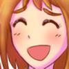 IceCreamMeiko's avatar