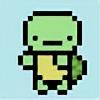 IceCreamMLP's avatar