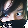 icecreamparade's avatar