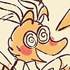 icecreampizzer's avatar