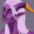 icecreamquinn's avatar