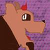 IceCreamSandwichFox's avatar