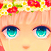 icecreamsaturdays's avatar