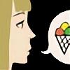 icecreamwar's avatar