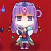 icecreamxsundae's avatar