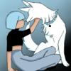 IceCreamyPresents's avatar