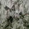 Icecrow82's avatar
