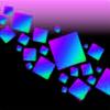 IceCrystalMoon's avatar
