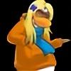 Icecube48936's avatar