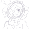 IcecubeD00dles's avatar