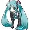 Icecubefrozen's avatar