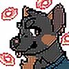 Iced--Coffee's avatar