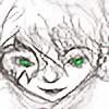 Iced-Stars's avatar