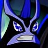 IceD17's avatar