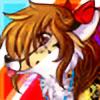 icedawnfire's avatar