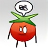 IcedCoffee's avatar