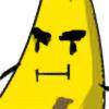 IceDemonKurai's avatar