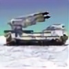 IceDeviator's avatar