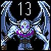 Icedevimon13's avatar