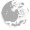 Icedfires's avatar