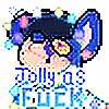 icedfoxes's avatar