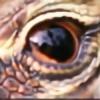 icedheartgd's avatar