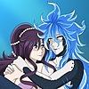 IceDiamant's avatar