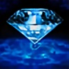 icediamond7's avatar