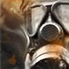 Icediele's avatar