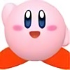 icedkirby101's avatar