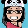 IcEdleMonTeA's avatar