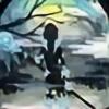 IcedNaly's avatar