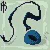IcedOver's avatar