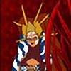 icedra374's avatar