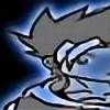 IceDragon-Shiro's avatar
