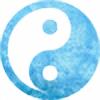 IceDragon-Z's avatar