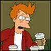 icedragon's avatar