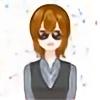 IceDragon360's avatar