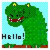 IceDragon64's avatar