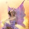 IceDragonArt-Two's avatar