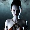 IceDragonArt's avatar