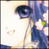 icedragonchilde's avatar