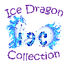 IceDragonCollection's avatar