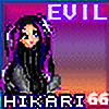 IceDragonCosplay's avatar