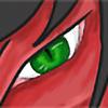 IceDragonDemon's avatar
