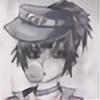 icedragonfreeze's avatar