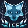 IceDragonhawk's avatar