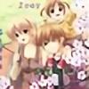 icedragonHitsugaya10's avatar