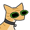 IceDragonJewel's avatar