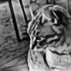 icedragonsheart's avatar